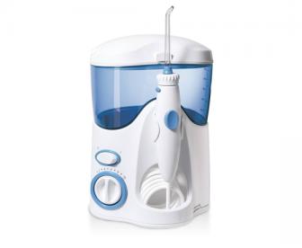 【预售中,两周到货】Waterpik 洁碧 超效型洁牙器 家用洗牙器 WP-100E2