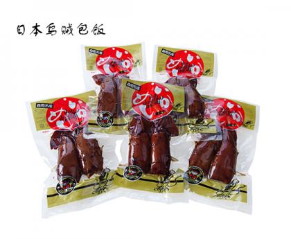 日本乌贼包饭(一袋装)