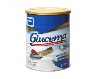 【包邮,澳洲直邮】Abbott 雅培 怡保康 糖尿病人专用奶粉 850克 香草味