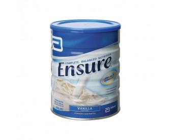 【包邮,澳洲直发】Abbott 雅培 安素成人营养配方蛋白粉/成人奶粉 850克 香草味