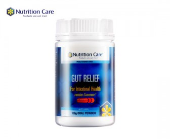 Nutrition Care 养胃粉 150克