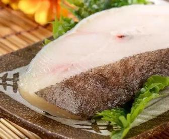 格林兰鳕鱼片