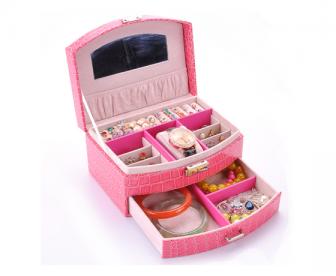 化妆盒(大号)